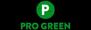 logo-pg-h